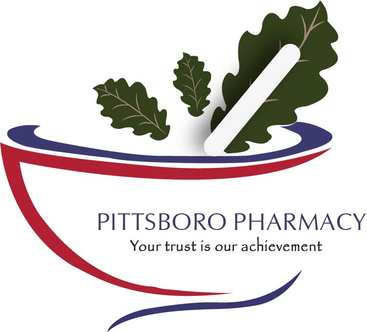 Pittsboro Pharmacy
